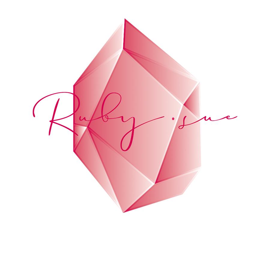 Ruby・sue